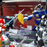 sdcc bandai thefwoosh 15