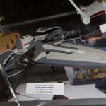 star wars SDCC hasbro Tvc vehicules 2