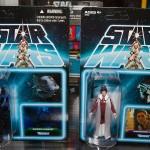 star wars SDCC hasbro exclu 11