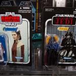 star wars SDCC hasbro exclu 5
