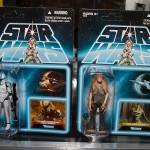 star wars SDCC hasbro exclu 7