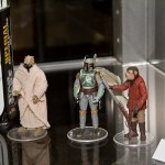 star wars SDCC hasbro exclu 9