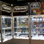 star wars SDCC hasbro stand 1
