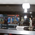 star wars SDCC movie heroes hasbro 1
