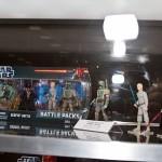 star wars SDCC movie heroes hasbro 1