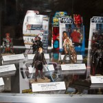 star wars SDCC movie heroes hasbro 2