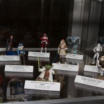star wars SDCC tcw hasbro 1