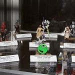 star wars SDCC tcw hasbro 2