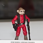 star wars SDCC tvc hasbro niem nunb