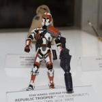 star wars SDCC tvc hasbro republic trooper TOR