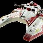0001-A0878_tank