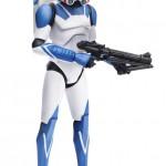0002-A0835_Jet_Pack_Trooper