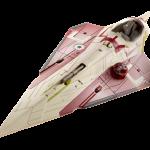 0002-A0880_starfighter
