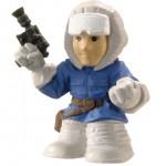 0003-1-11 Han Hoth