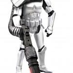 0004-SandTrooper