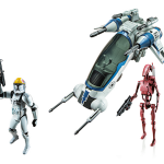 0005-A0921_DropShip_501Tropper
