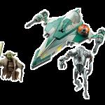 0006-A0922_YodaFighter