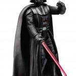 0008-SW_Vader