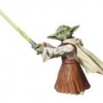 0009-SW_Yoda