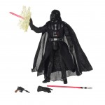 0010-Vader