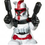 0013-1-20 ARC Trooper Captain