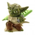 0014-1-21 Yoda