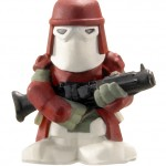 0016-1-23 Mygeeto Clone Trooper