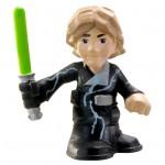 0018-1-25 Luke Skywalker