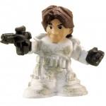 0021-1-28 Han Stormtrooper