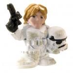 0022-1-29 Luke Stormtrooper