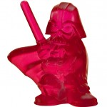0023-1-3 Darth Vader Hologram
