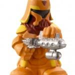 0027-1-33 Clone Flame Trooper