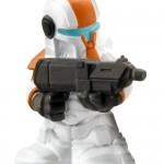 0028-1-34 Republic Commando