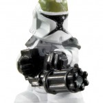 0029-1-35 Clone Gunner