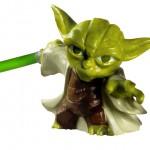 0030-1-36 Yoda
