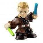 0031-1-37 Anakin Skywalker