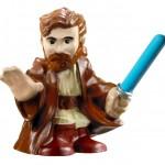 0033-1-39 Obi-Wan Kenobi
