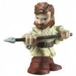 0036-1-41 Obi-Wan Kenobi