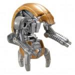 0038-1-43 Destroyer Droid