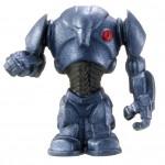 0039-1-44 Super Battle Droid