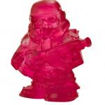0043-1-6 Sandtrooper Hologram