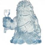0044-1-7 Chewbacca