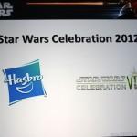 CVI-Hasbro-Presentation-007