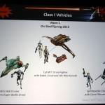 CVI-Hasbro-Presentation-021