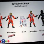 CVI-Hasbro-Presentation-033