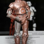 CelebrationVI-Hasbro01-106