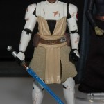 CelebrationVI-Hasbro01-136