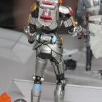 CelebrationVI-Hasbro01-137