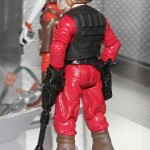 CelebrationVI-Hasbro01-142