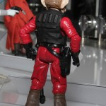 CelebrationVI-Hasbro01-143